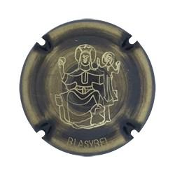 Blasybel A0751 X 148141 Autonómica