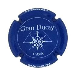 Bodegas Gran Ducay X 148118 Autonómica Magnum