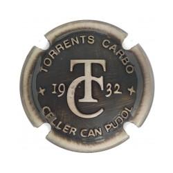 Torrents Carbó X 141483