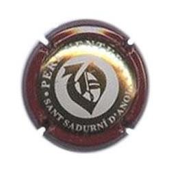 Pere Ventura 02428 X 000906