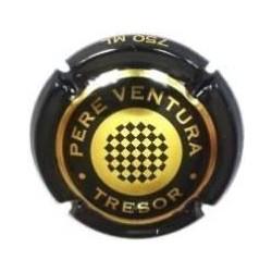 Pere Ventura 13102 X 014014 750 ML