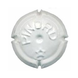 Pinord 00225 X 010892