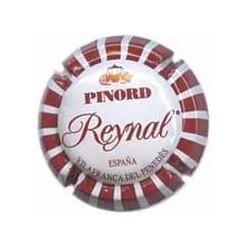 Pinord 00999 X 002230