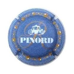 Pinord 05886 X 008072
