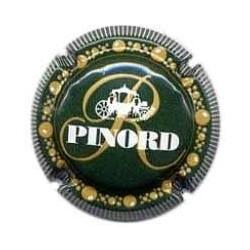 Pinord 03060 X 000112
