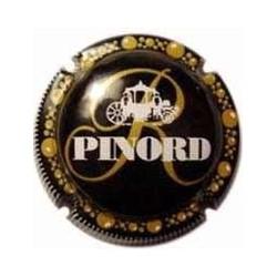 Pinord 06459 X 012014