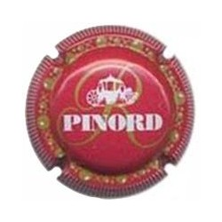 Pinord 07259 X 017136