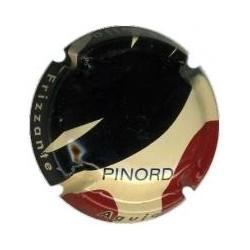 Pinord 15914 X 048937