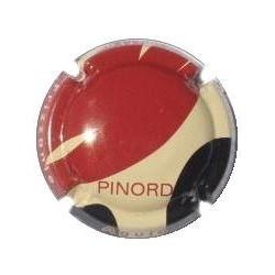 Pinord 19392 X 064517