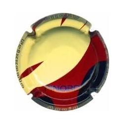 Pinord 22094 X 081709