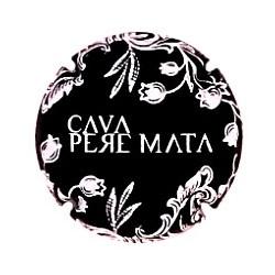 Pere Mata X 143696