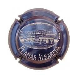 Planas Albareda 05003 X 010113