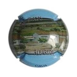 Planas Albareda 05006 X 004084