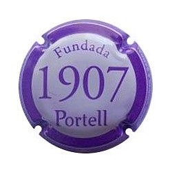 Portell 11525 X 028383