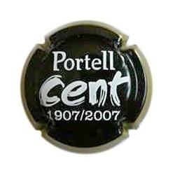 Portell 13140 X 039747