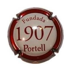Portell 14783 X 043480
