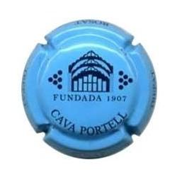 Portell 17563 X 057674