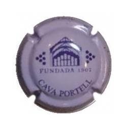 Portell 20651 X 070806