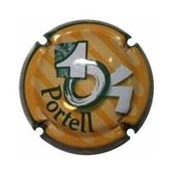 Portell 23499 X 086743