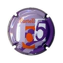 Portell 25690 X 090564