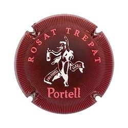 Portell X 124637