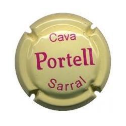 Portell 18135 X 061675