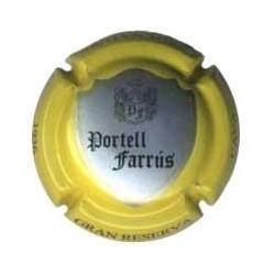 Portell Farrús 03384 X 000835