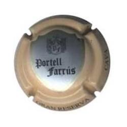 Portell Farrús 03385 X 000837