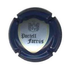Portell Farrús 03388 X 000833