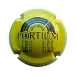 Portium 22110 X 074473
