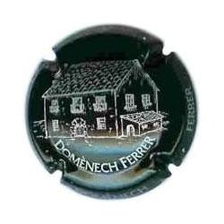 Domènech Ferrer 06879 X 019237