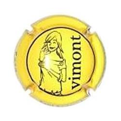 Vimont 12424 X 022211