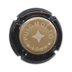Puigmoltó 00612 X 002333