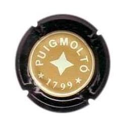 Puigmoltó 05292 X 013455