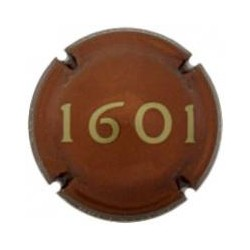 Mil sis-cents u - 1601 X 122337