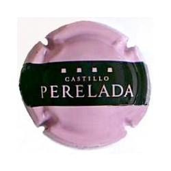 Castillo de Perelada X 054728