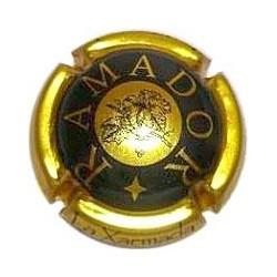 Ramador 05929 X 010240