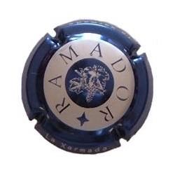 Ramador 13163 X 039829