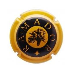 Ramador 19996 X 071342