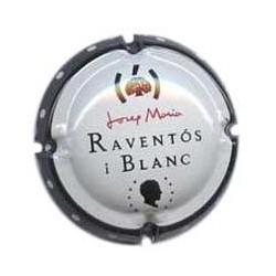 Raventós i Blanc 00501 X 001378