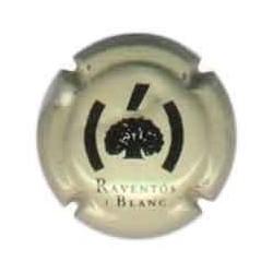 Raventós i Blanc 03408 X 000974
