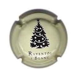 Raventós i Blanc 03409 X 000189