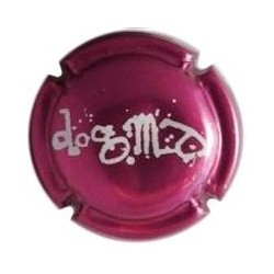 Dogma 17920 X 058591