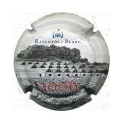 Raventós i Blanc 07931 X 025621