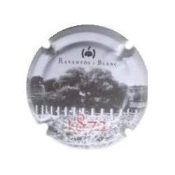 Raventós i Blanc 07933 X 025620