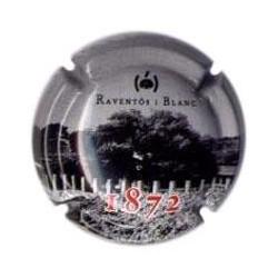 Raventós i Blanc 07934 X 024007