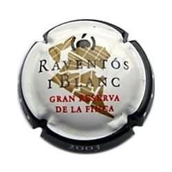 Raventós i Blanc 11002 X 033840 (2003)