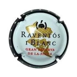 Raventós i Blanc 20664 X 069633 (sin año)
