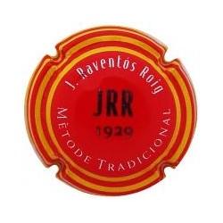 Raventós Roig 19408 X 064647