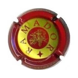 Ramador 16915 X 052371